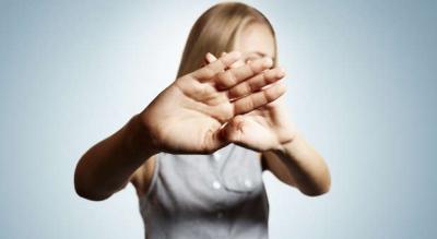 как отказаться от наследства в пользу другого наследника