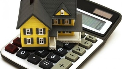 Изображение - Как получить субсидию на строительство жилья 1.pyFD6_