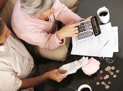 субсидия на оплату коммунальных услуг пенсионерам