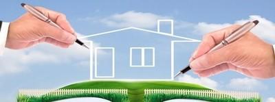 Изображение - Как получить субсидию на строительство жилья 2.h9ELD