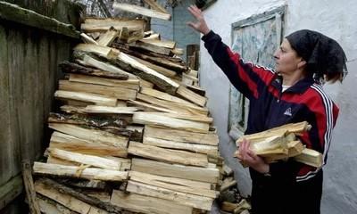 документы на субсидию дров