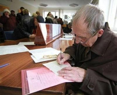 субсидия пенсионерам на коммунальные услуги