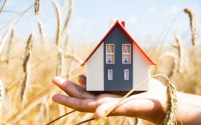 Изображение - Как получить субсидию на строительство жилья 4.JP78d