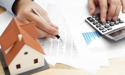 налогообложение субсидий из бюджета