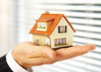 пошлина на наследство квартиры