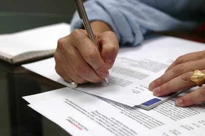 какие нужны документы на наследство квартиры