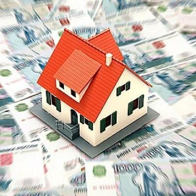 продать квартиру после вступления в наследство