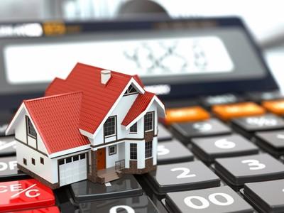 Изображение - Как получить субсидию на строительство жилья 5.hQzsJ_