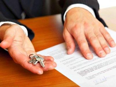 документы необходимые для наследства на квартиру