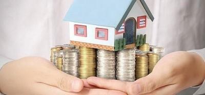 Изображение - Как получить субсидию на строительство жилья 6.69XYP