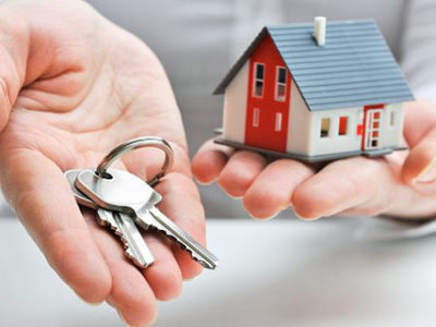 продажа квартиры по наследству менее 3 лет