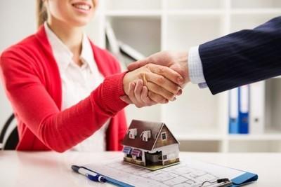Изображение - Как получить субсидию на строительство жилья 7.9EWng