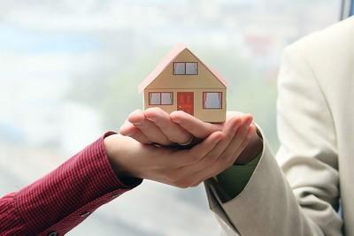 как получить субсидию на жилье молодой семье