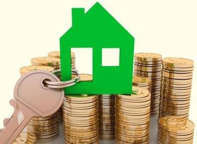 Изображение - Кто имеет право и как оформить субсидию госслужащим на приобретение жилья 1.CJNz9_