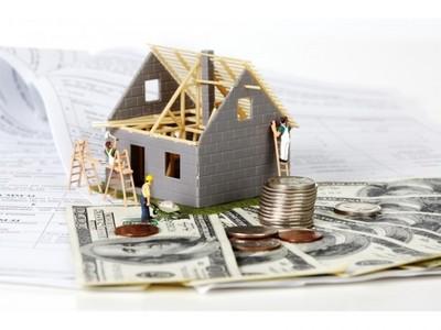 субсидии многодетным на строительство дома