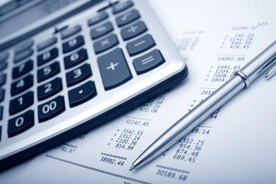 предоставление субсидий государственным муниципальным учреждениям
