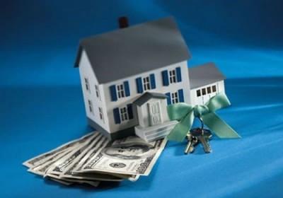 Изображение - Субсидии малоимущим на жилье 3.vblCh_
