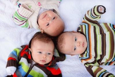 субсидия на ипотеку при рождении третьего ребенка