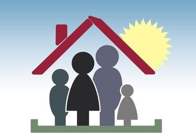 субсидия молодой семье на покупку жилья в 2020 году